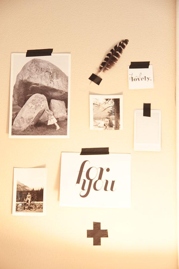 inspirationboard-2_la-la-lovely