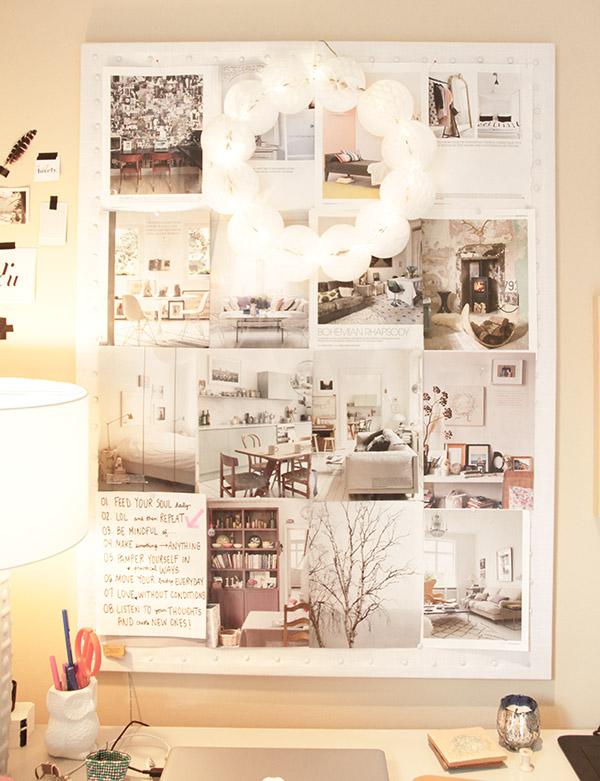 inspirationboard_la-la-lovely