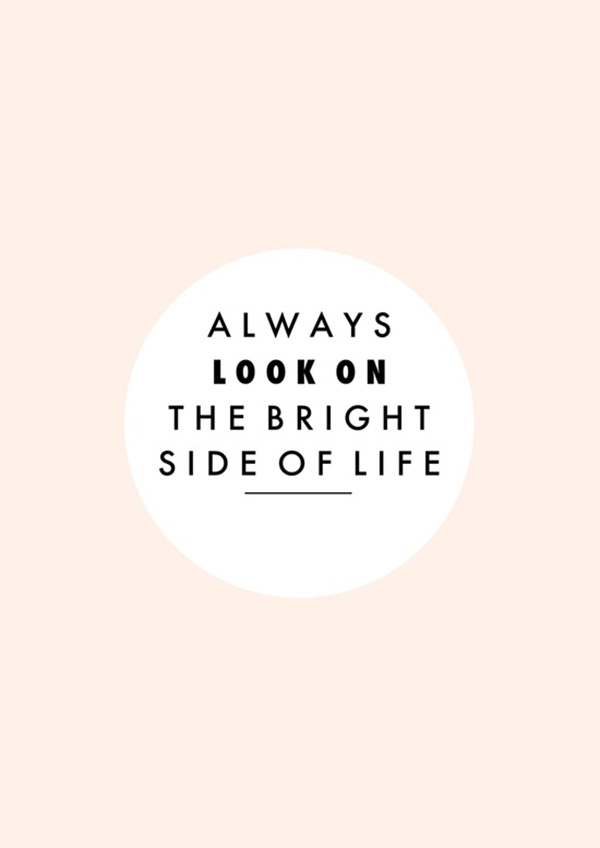 brightside_La La Lovely