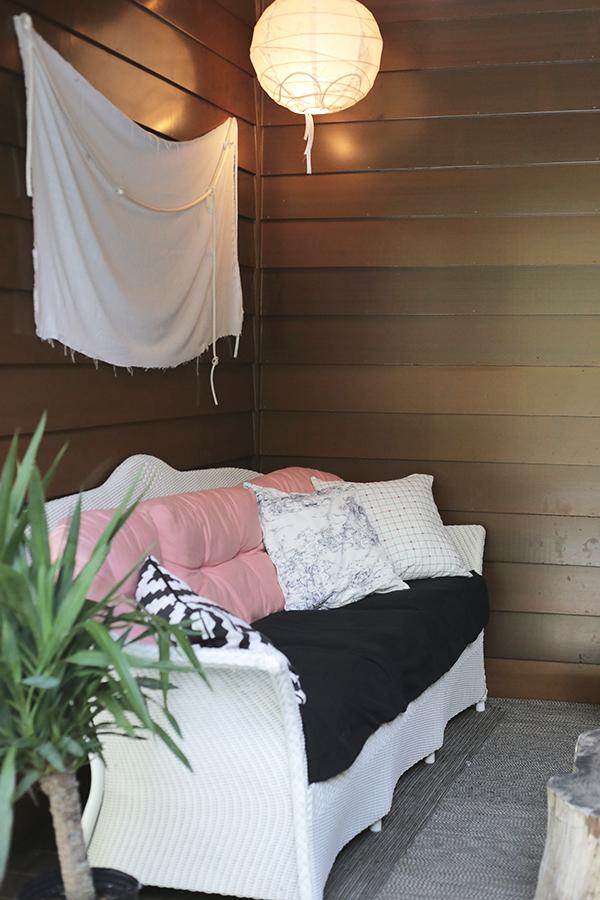la-la-lovely-patio-10