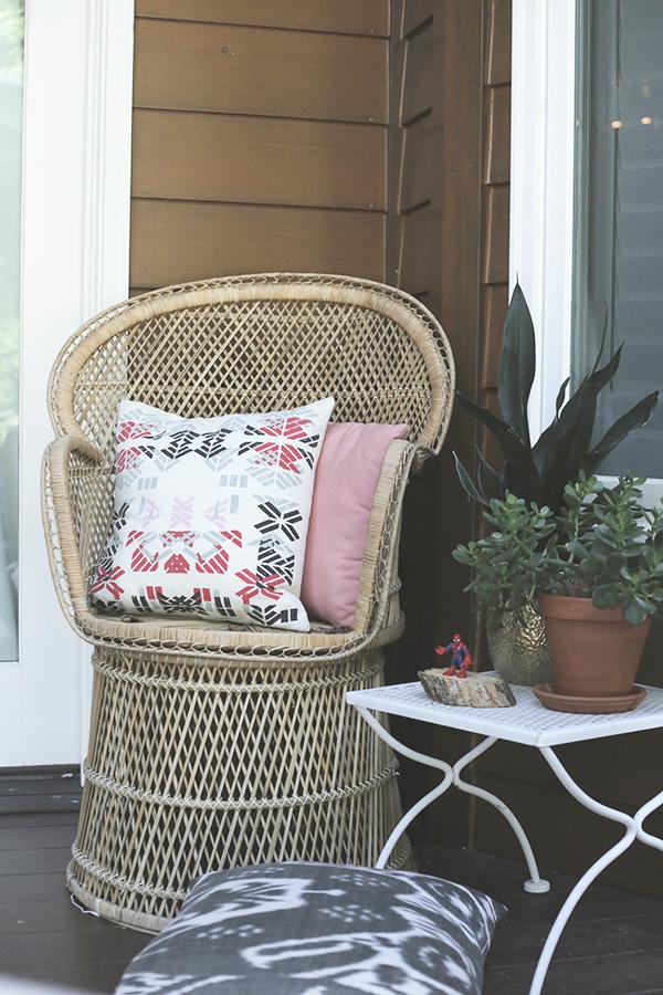 la-la-lovely-patio-6