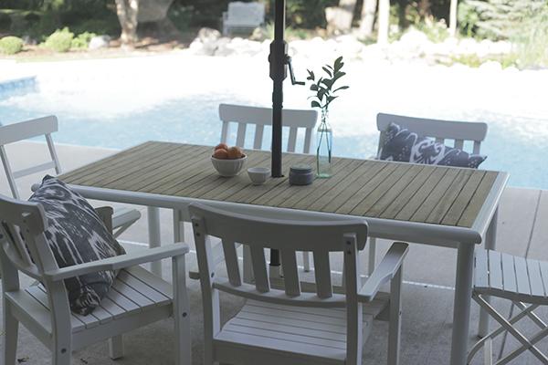 la-la-lovely-patio-9