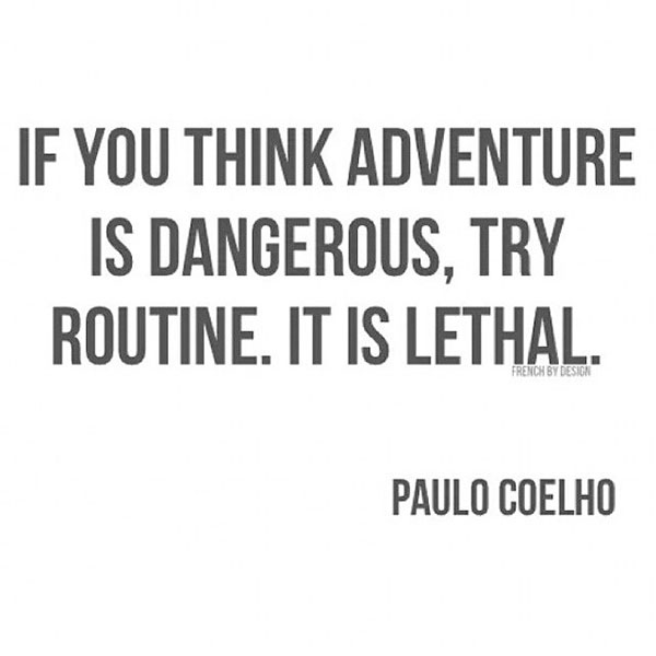 adventure-quote_lalalovely