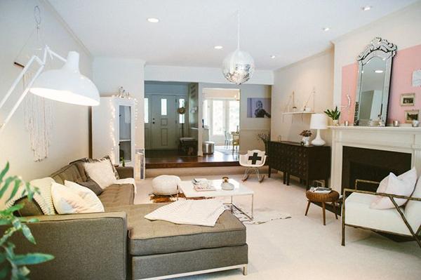 la-la-lovely-living-room-2_photo-by-yazy-jo-photography