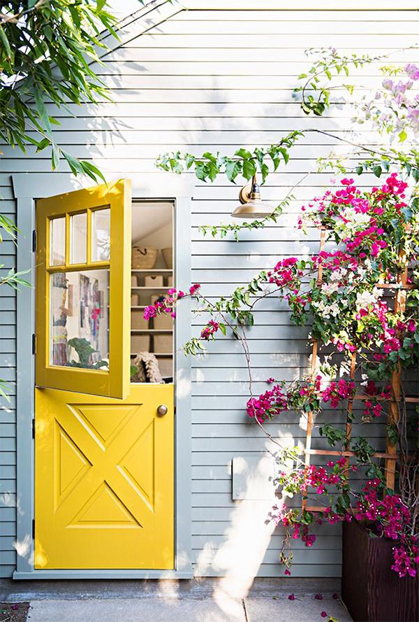Dutch-Doors_lalalovelyblog