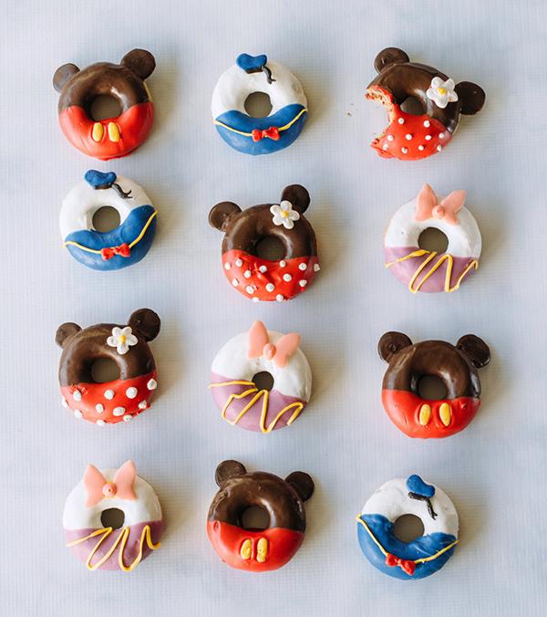 la-la-loving-disney-donuts