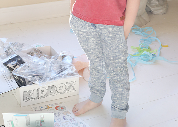 kidbox-clothing