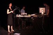 Individual Utopias, video still, 2008