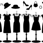 ザ・ベストワン水原希子の衣装(ワンピース)のブランドは?取扱店や購入方法もご紹介