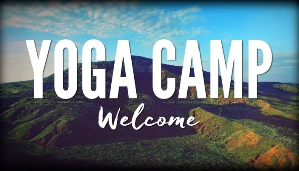 yoga-camp-welcome-orientation-700x400