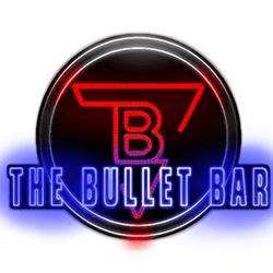 Bullet Bar*