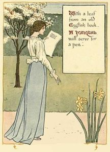 Jonquils_and_English_Leaves (1)