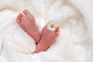 לידה טובה!