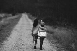מעגלי תמיכה הם מהאלמנטים החשובים ביותר לאורך תקופות שונות בחיינו, ובמיוחד תקופות לא מוכרות - כתקופת הריון, לידה והורות חדשה.