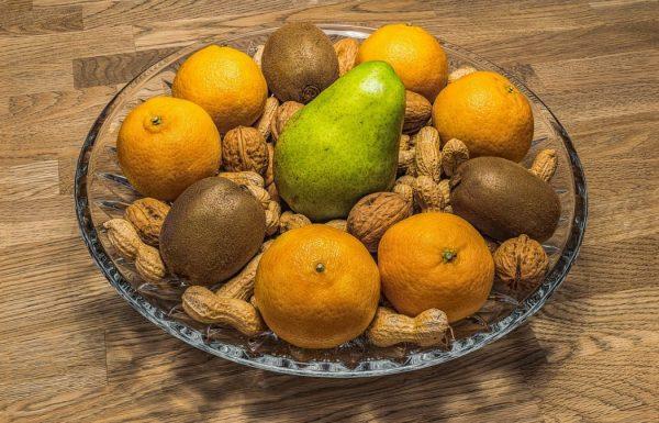 תזונה לשיפור פוריות: מדריך תזונה נכונה לשיפור פוריות תוך 3 חודשים