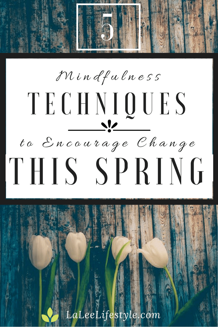 Happy Spring Season! Start your year strong by aligning with the natural flow of the season. Mindfulness & meditation is all you need. Being mindful of Nature's ebb and flow aligns us with the ecological forces that turn tides, and move mountains, until living in biological trust & comfort… comes with ease.