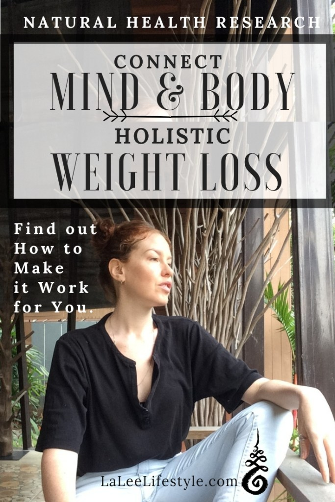 lose weight at home