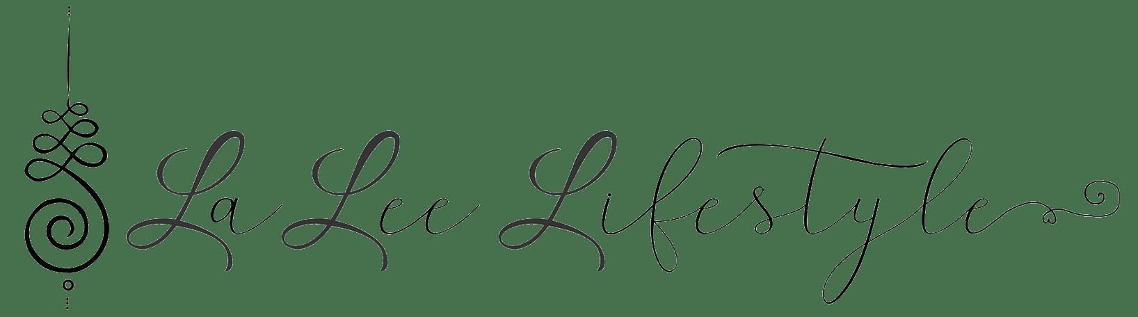 LaLee Lifestyle