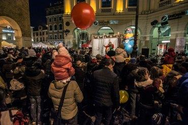 ldn 2015 piazza signori