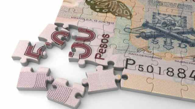 20161011175958-pesos