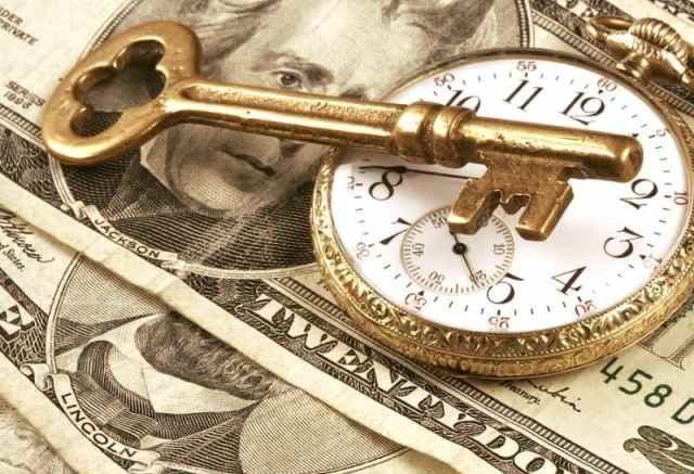 bigstock_time_and_money_71160