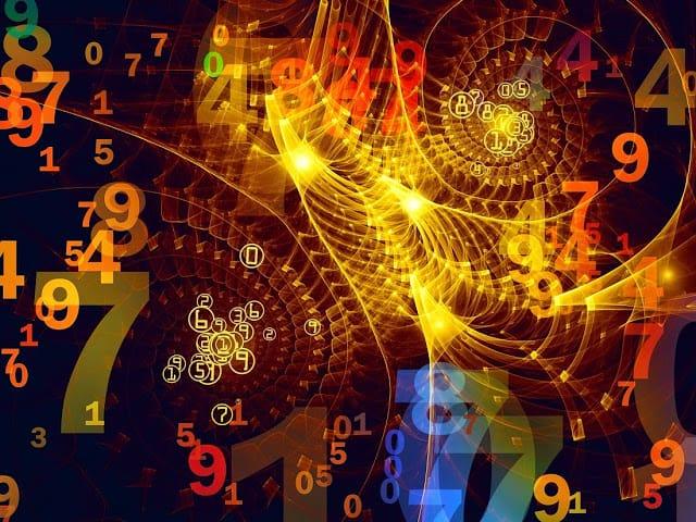 numerologia-ley-de-atraccion
