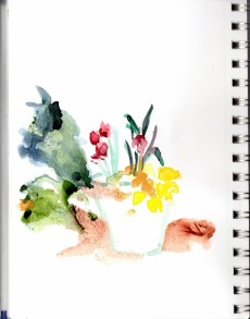 2016-sketchbook030 (626x800)