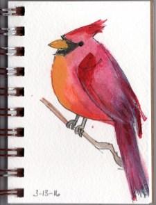 2016-sketchbook035 (610x800)
