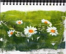 sketchbooks021