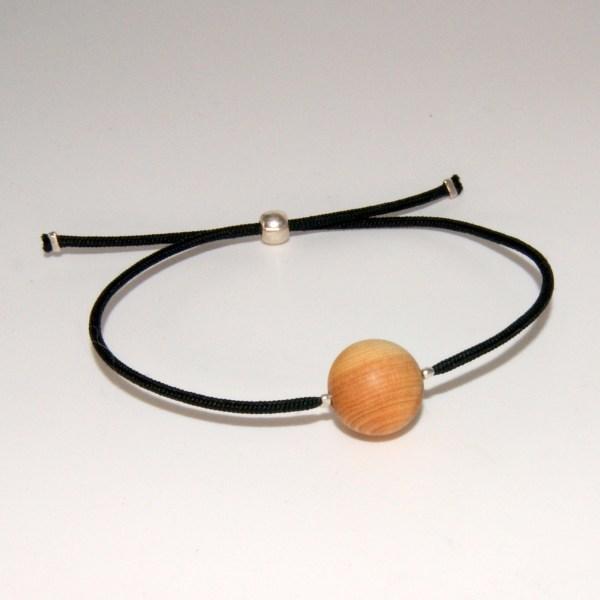 Bracelet perle Cade