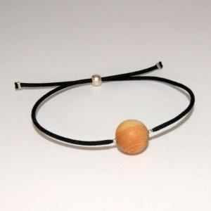 Bracelet Perle de Provence – Cade