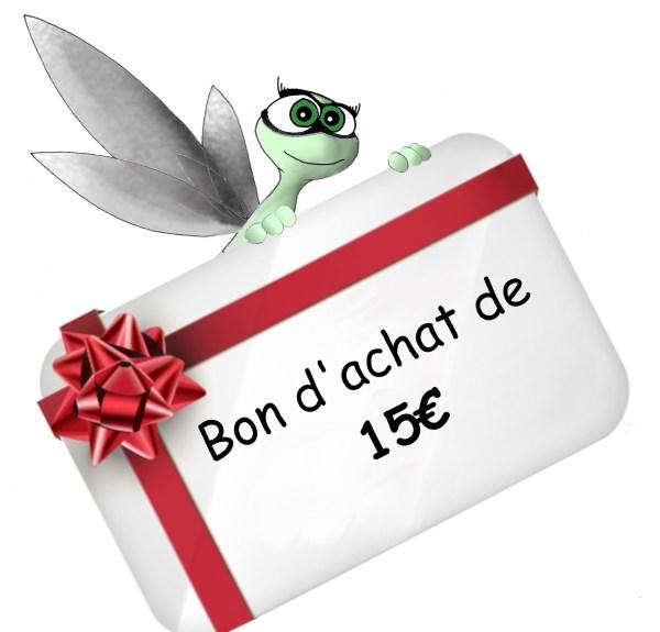 libellule-carte-cadeau-15-euros