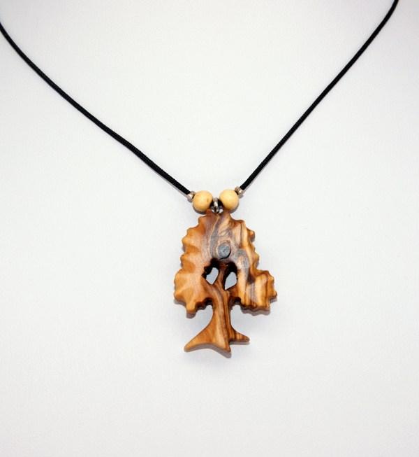 collier-arbre-de-provence2-olivier-mixte-copie