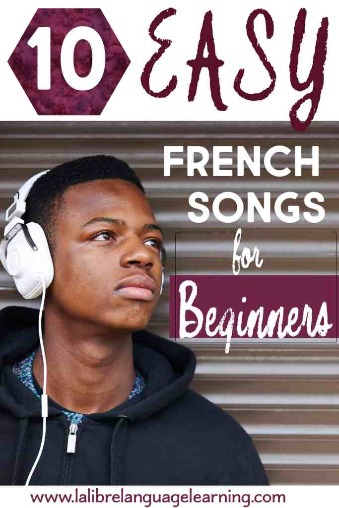 french-songs-for-beginners