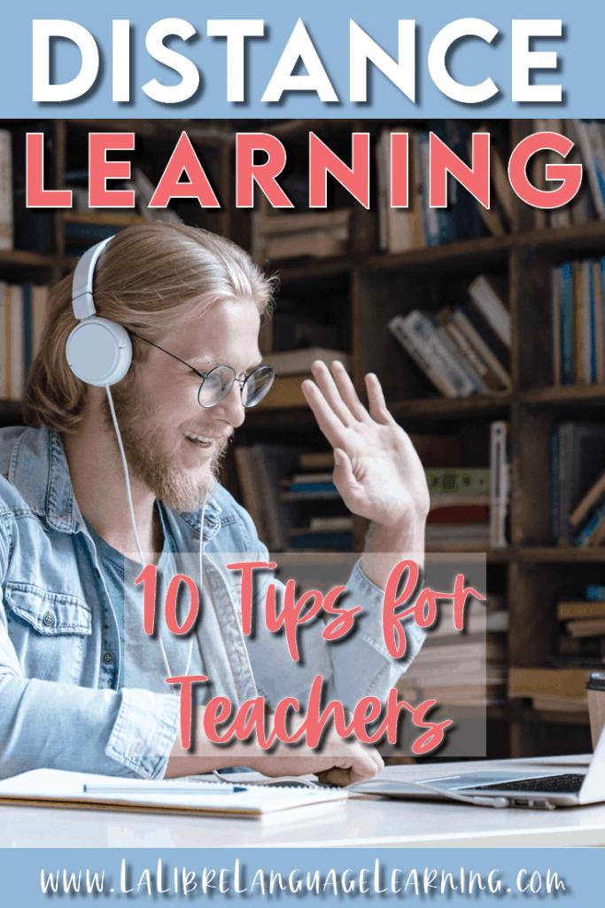 online-learning-ideas-for-teachers