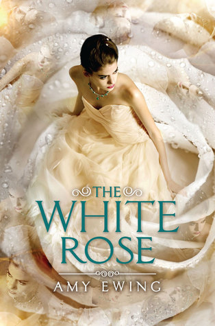 https://lalibreriadij.wordpress.com/2016/02/16/the-white-rose/