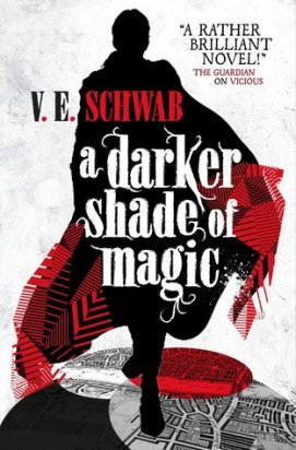 https://lalibreriadij.wordpress.com/2015/04/30/a-darker-shade-of-magic/