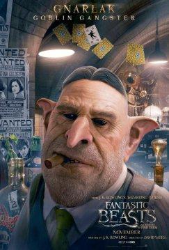 fantasticbeasts-characterposter-gnarlak