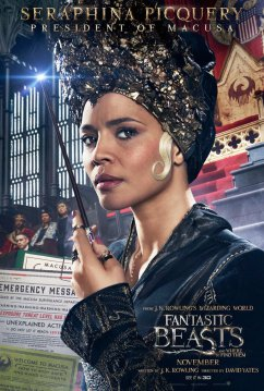fantasticbeasts-characterposter-seraphinapicquery