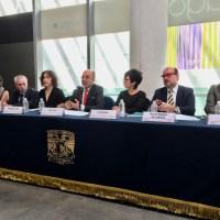 Guadalupe Nettel, nueva directora de la Revista de la Universidad de México