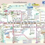 Múnich necesita una circular