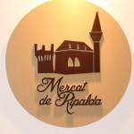 6 Sitios ricos ricos donde poder tomar algo en Valencia