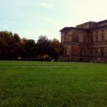 10 cosas que hacer en Múnich con lluvia