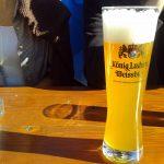 Blogparade – Mitos en Alemania