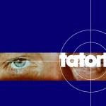 Tatort, el lugar del crimen que encandila a los alemanes hace más de 40 años