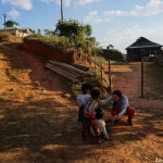 Postal de domingo – Lo mejor de Myanmar