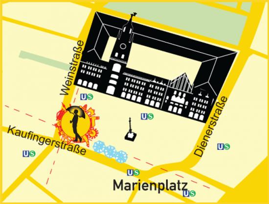 mapa-pto-encuentro-1-e1465408050943