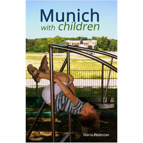 Book_Munich with children.jpg
