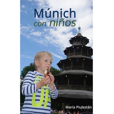 libro_munich-con-ninos