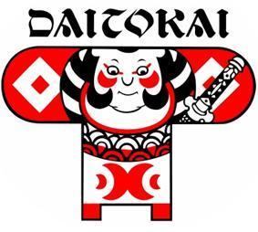 daitokai_koln